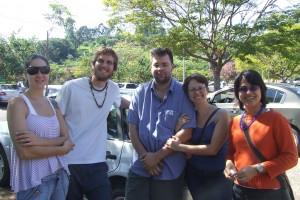 2010abr - Feira PArque Ecológico (14)